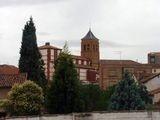 Ayuntamiento de Valdevimbre