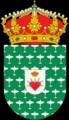Ayuntamiento de Valverde de la Virgen