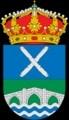 Contacte con el ayumtamiento Vega de Espinareda