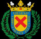 Contacte con el ayumtamiento Eibar