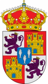 Villamañán