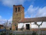 Ayuntamiento de Villaselán