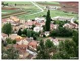 Ayuntamiento de Aldehorno