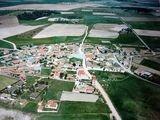 Ayuntamiento de Aldehuela del Codonal