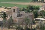 Ayuntamiento de Arevalillo de Cega