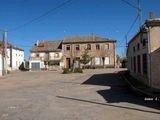 Contacte con el ayumtamiento Cilleruelo de San Mamés