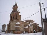 Ayuntamiento de Donhierro