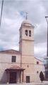 Ayuntamiento de Encinillas