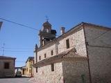 Ayuntamiento de Fuente el Olmo de Iscar
