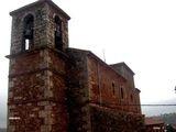 Ayuntamiento de Honrrubia de la Cuesta