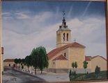 Ayuntamiento de Marazoleja