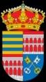 Información de Monterrubio