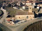 Ayuntamiento de Navares de Ayuso