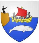 Ayuntamiento de Getaria