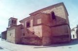Ayuntamiento de Arcediano