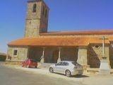 Ayuntamiento de Armenteros