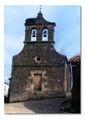 Ayuntamiento de La Atalaya