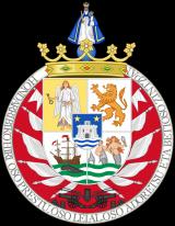 Ayuntamiento de Hondarribia