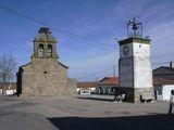 Ayuntamiento de Boada