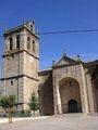 Ayuntamiento de El Bodón