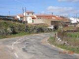 Ayuntamiento de Buenamadre