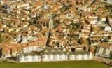 Campo de Peñaranda