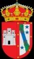 Contacte con el ayumtamiento Castillejo de Martín Viejo