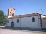 Ayuntamiento de Ejeme