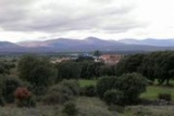 Frades de la Sierra