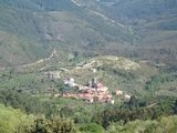 Herguijuela de la Sierra