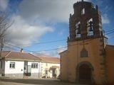 Contacte con el ayumtamiento Herguijuela del Campo