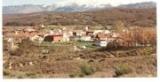 Horcajo de Montemayor