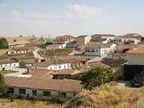Larrodrigo