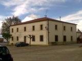 Ayuntamiento de Olmedo de Camaces