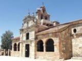 Palacios de Arzobispo