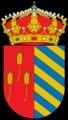 Palacios Rubios