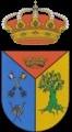 Ayuntamiento de Pedrosillo de Alba