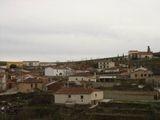 Ayuntamiento de Pelayos