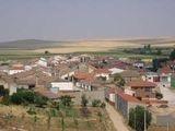 Peñarandilla
