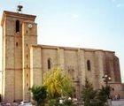 Ayuntamiento de Salmoral