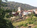 Contacte con el ayumtamiento San Esteban de la Sierra