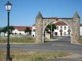 Ayuntamiento de San Miguel de Valero