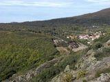 San Miguel del Robledo