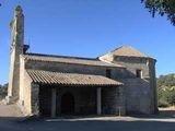 Información de San Pelayo de Guareña