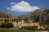 Ayuntamiento de Agüero