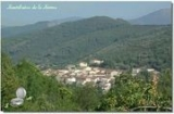 Contacte con el ayumtamiento Santibáñez de la Sierra