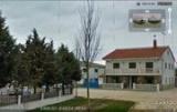Ayuntamiento de Santiz