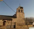 Ayuntamiento de Sieteiglesias de Tormes