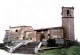 Ayuntamiento de Sorihuela