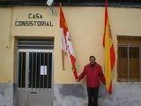 Ayuntamiento de La Tala